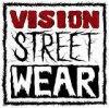Streetwear-kenny
