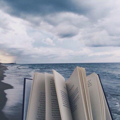 Vivre une aventure juste en lisant, c'est possible ?