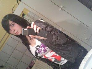 I ♥ E L I A N