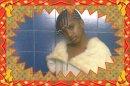 Photo de enaelle000
