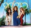 90210-Beverly-Hills-N-G