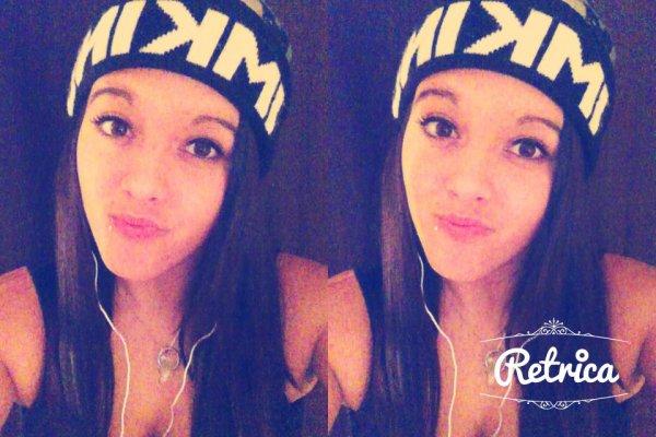 Le temps.♥
