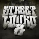 Street Lourd 2 /  Brasco Soprano & Aketo - GHETTO (2010)