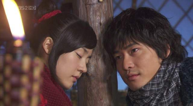 Dramas Japonais, Coréens et Taïwanais par ici!! (Jdramas,Kdramas,TWdramas)