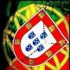 xx-viva-portugal