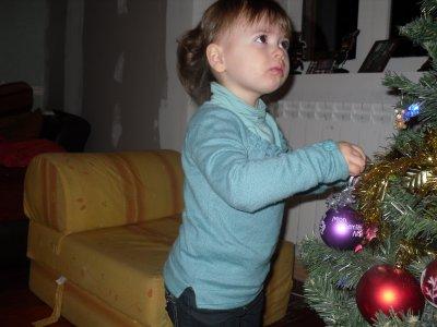 Le 05 décembre 2010