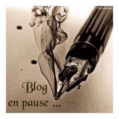✖*-._.-* *-._.-* ▷ ▶  Manque d'inspiration  ◀ ◁ *-._.-* *-._.-*✖