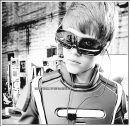 Photo de DreamofBiebz