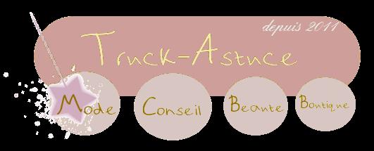 Truck-Astuce