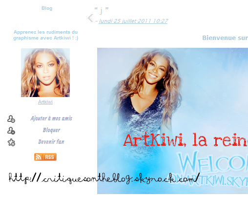 01 - L'affaire ArtKiwi