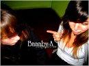 Photo de Baaaby-A