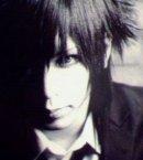 Photo de XX--Japan--music-XX