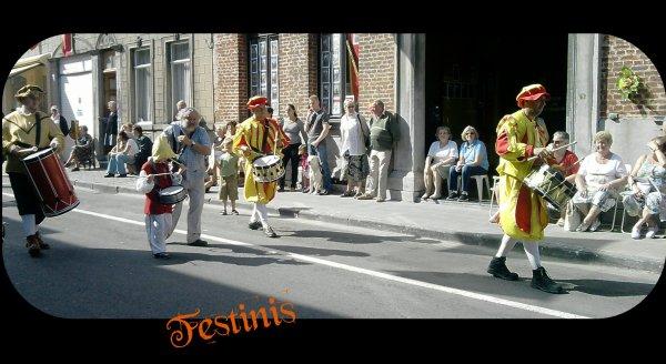 Festin 2010