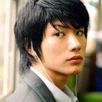 Acteurs/Actrices Japonais