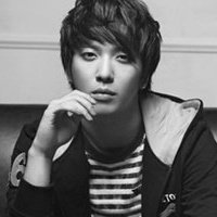 Acteurs Coréens