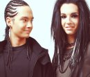 Photo de tokio-hotel-editions