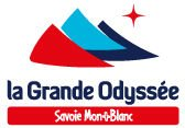 c'est officiel le team a été sélectionné pour participer au Trophée Haute Maurienne.
