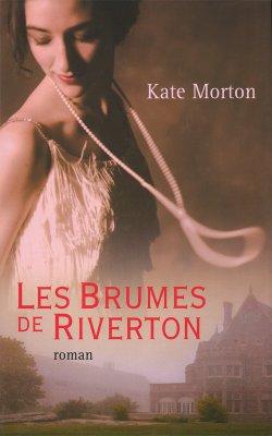 n°69 - Les brumes de Riverton