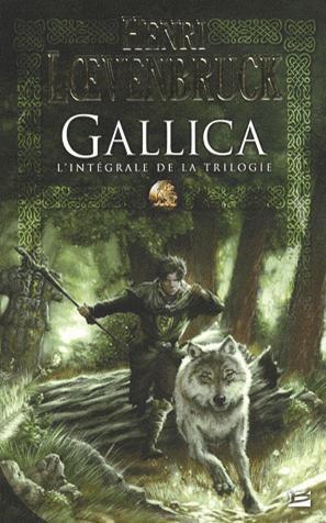 92. Gallica