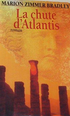 94. La chute d'Atlantis