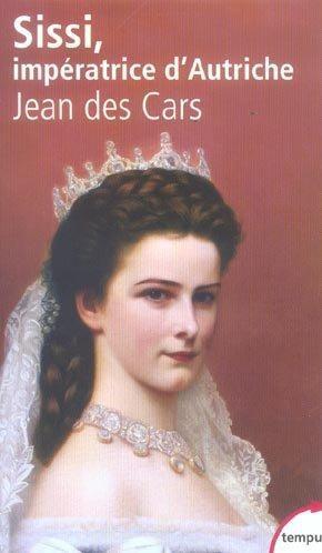 114. Sissi, impératrice d'Autriche