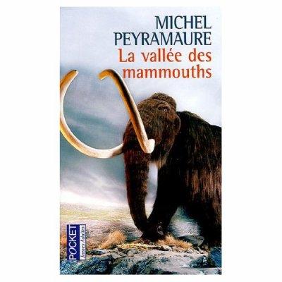 131. La vallée des mammouths