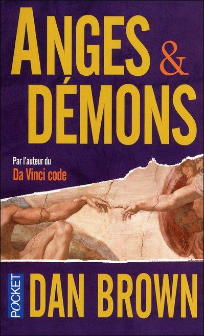 139. Anges et démons