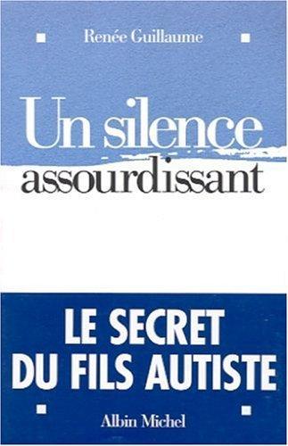 143. Un silence assourdissant