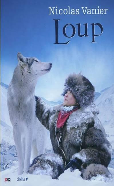 146. Loup
