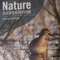 159. Nature jurassienne