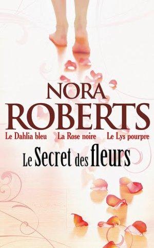 164. Le secret des fleurs