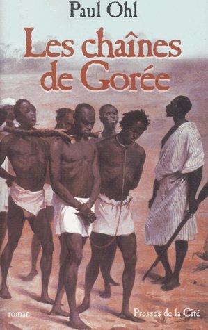 166. Les chaînes de Gorée