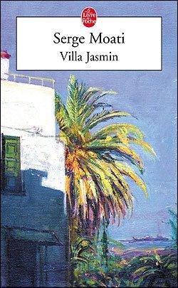 173. Villa Jasmin