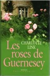 174. Les roses de Guernesey