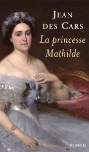 180. La princesse Mathilde