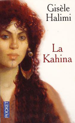 242. La Kahina