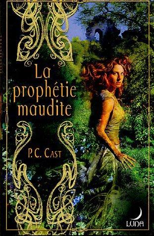 278. La Prophétie Maudite