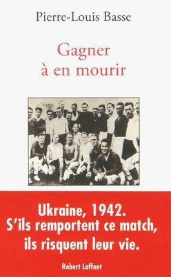 283. Gagner A En Mourir - E-Book