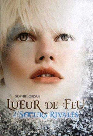 294. Lueur De Feu 2 - E-Book
