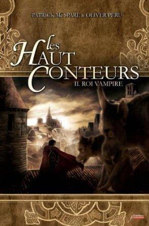 324. Les Haut-Conteurs 2