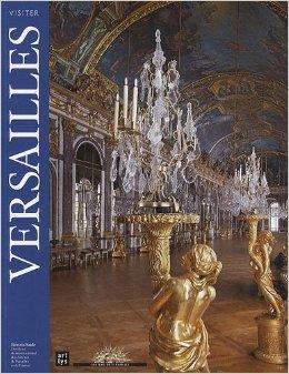 367. Visiter Versailles