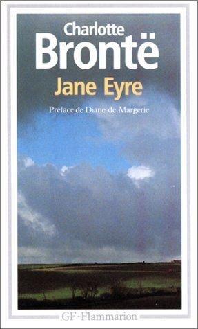 368. Jane Eyre