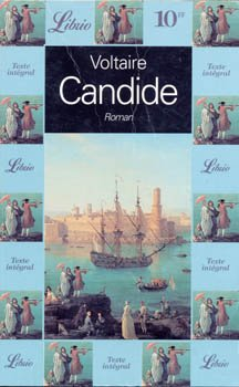 377. Candide