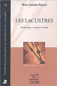 383. Les Lacustres