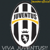 juventus-officiiel
