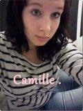 Photo de CAMiLLE-699