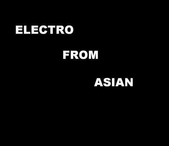 BLOG REGROUPANT LES DANSEURS ELECTRO ASIATIK