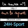 24H-Sport