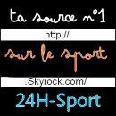 Photo de 24H-Sport