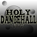 Photo de holydancehall
